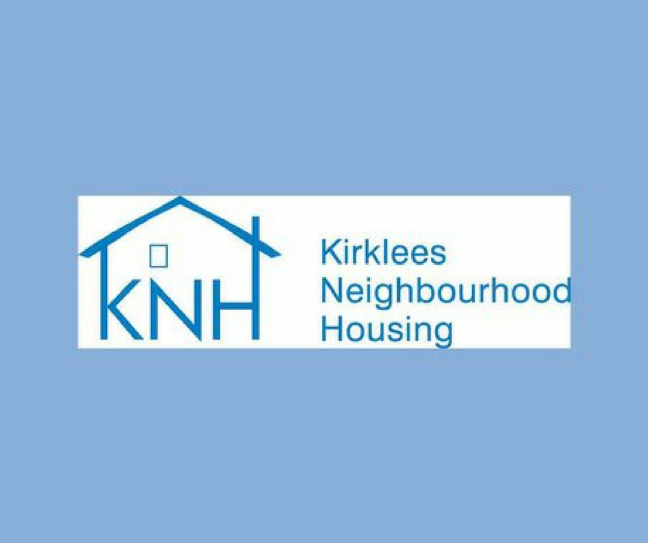 KNH Social Housing Scheme, Oxford Grange Case Study
