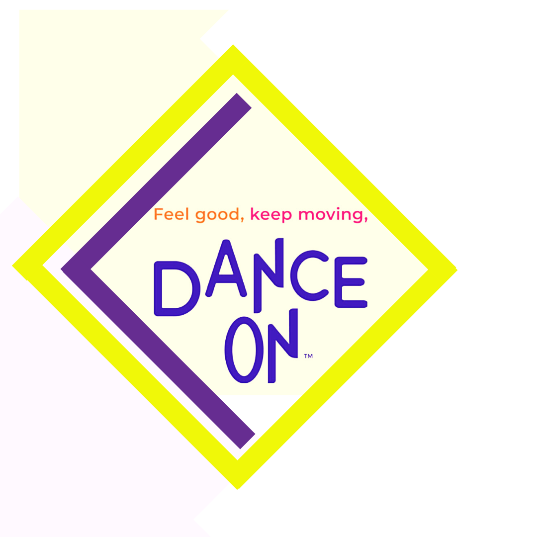 Dance On - Yorkshire Dance Project (Online)