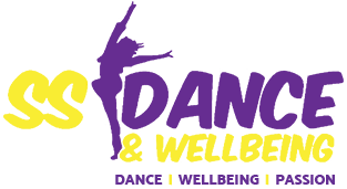 SS Dance & Wellbeing